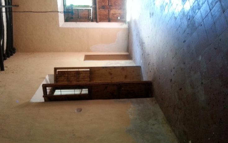 Foto de rancho en venta en  , sanlatah, tekantó, yucatán, 1071349 No. 07