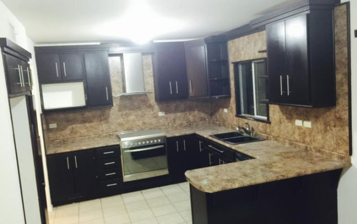 Foto de casa en renta en santa a 00003, compostela residencial, hermosillo, sonora, 1787032 no 02