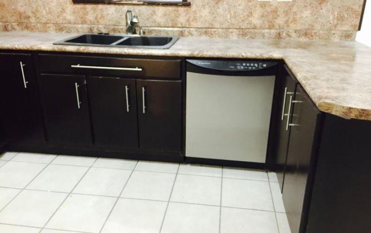 Foto de casa en renta en santa a 00003, compostela residencial, hermosillo, sonora, 1787032 no 03