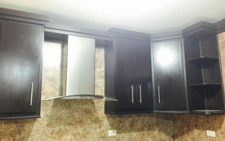 Foto de casa en renta en santa a 00003, compostela residencial, hermosillo, sonora, 1787032 no 04