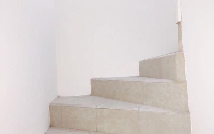Foto de casa en renta en santa a 00003, compostela residencial, hermosillo, sonora, 1787032 no 12