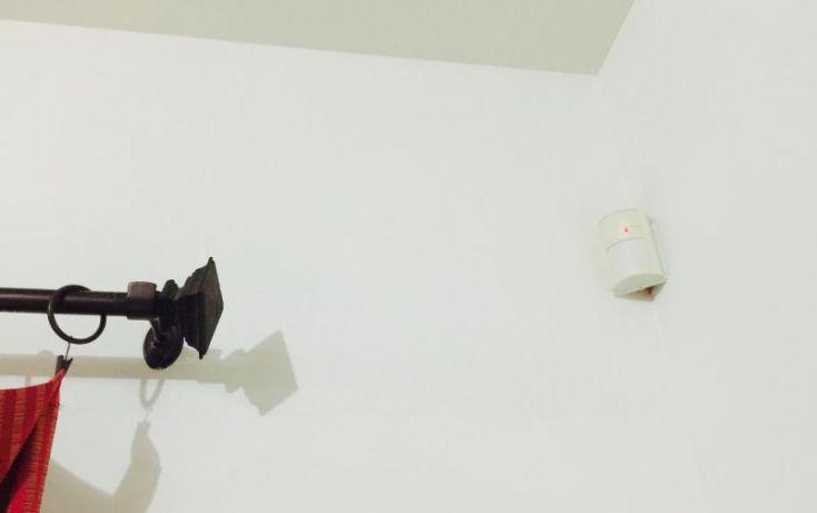 Foto de casa en renta en santa a 00003, compostela residencial, hermosillo, sonora, 1787032 no 13