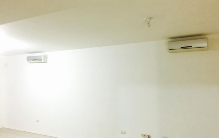 Foto de casa en renta en santa a 00003, compostela residencial, hermosillo, sonora, 1787032 no 14