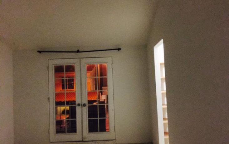 Foto de casa en renta en santa a 00003, compostela residencial, hermosillo, sonora, 1787032 no 15