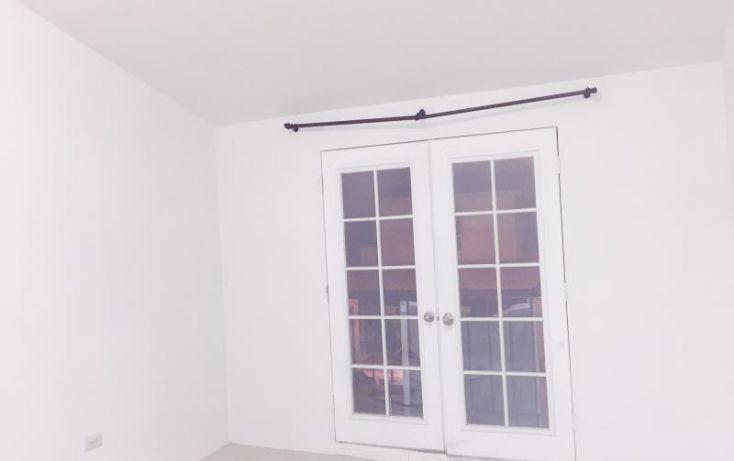 Foto de casa en renta en santa a 00003, compostela residencial, hermosillo, sonora, 1787032 no 16