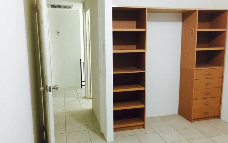 Foto de casa en renta en santa a 00003, compostela residencial, hermosillo, sonora, 1787032 no 17