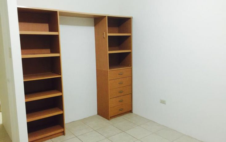 Foto de casa en renta en santa a 00003, compostela residencial, hermosillo, sonora, 1787032 no 18
