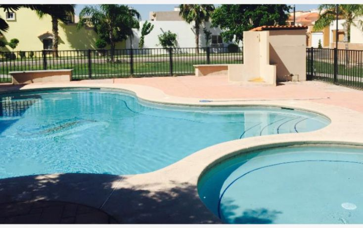 Foto de casa en renta en santa a 00003, compostela residencial, hermosillo, sonora, 1787032 no 24