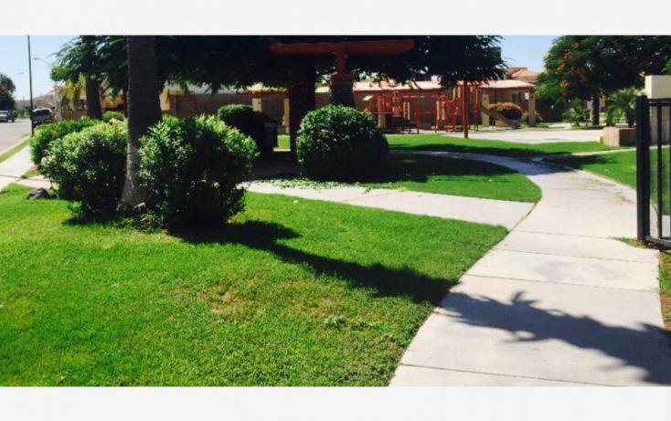 Foto de casa en renta en santa a 00003, compostela residencial, hermosillo, sonora, 1787032 no 27