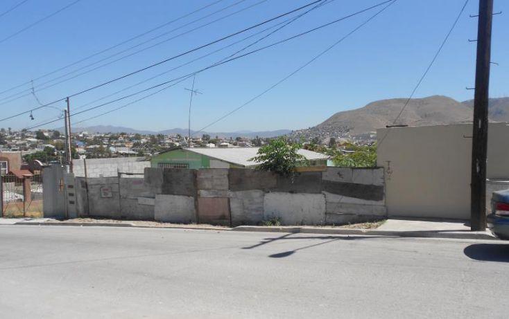 Foto de casa en venta en santa agueda 1, buenos aires norte, tijuana, baja california norte, 1041629 no 01