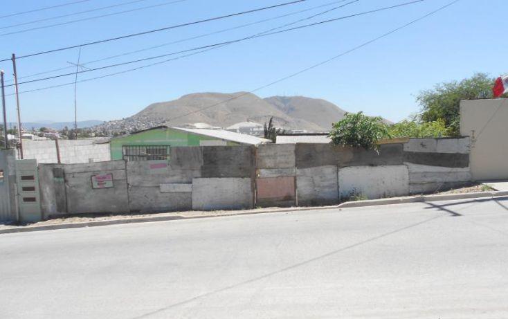 Foto de casa en venta en santa agueda 1, buenos aires norte, tijuana, baja california norte, 1041629 no 02