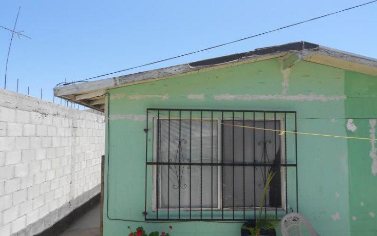 Foto de casa en venta en santa agueda 1, buenos aires norte, tijuana, baja california norte, 1041629 no 03