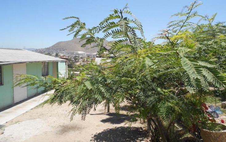 Foto de casa en venta en santa agueda 1, buenos aires norte, tijuana, baja california norte, 1041629 no 04
