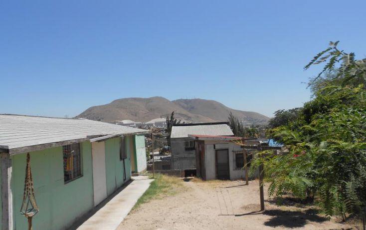 Foto de casa en venta en santa agueda 1, buenos aires norte, tijuana, baja california norte, 1041629 no 05