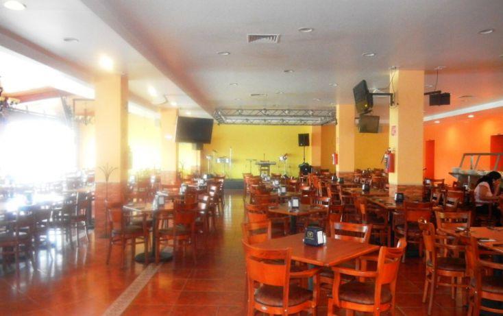 Foto de local en venta en, santa águeda, ecatepec de morelos, estado de méxico, 1067173 no 03