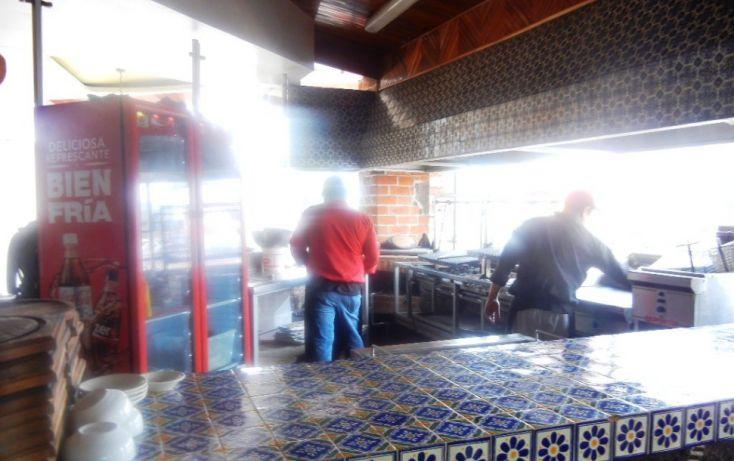 Foto de local en venta en, santa águeda, ecatepec de morelos, estado de méxico, 1067173 no 04