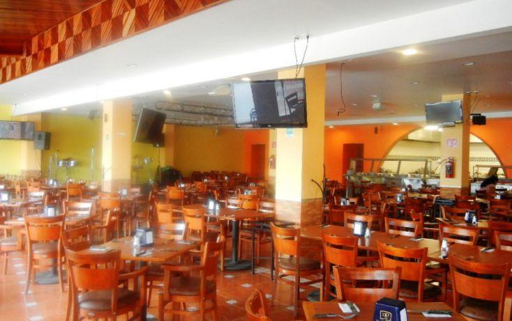Foto de local en venta en, santa águeda, ecatepec de morelos, estado de méxico, 1067173 no 05