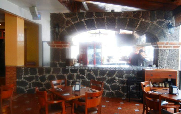 Foto de local en venta en, santa águeda, ecatepec de morelos, estado de méxico, 1067173 no 06