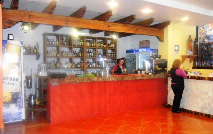 Foto de local en venta en, santa águeda, ecatepec de morelos, estado de méxico, 1067173 no 07