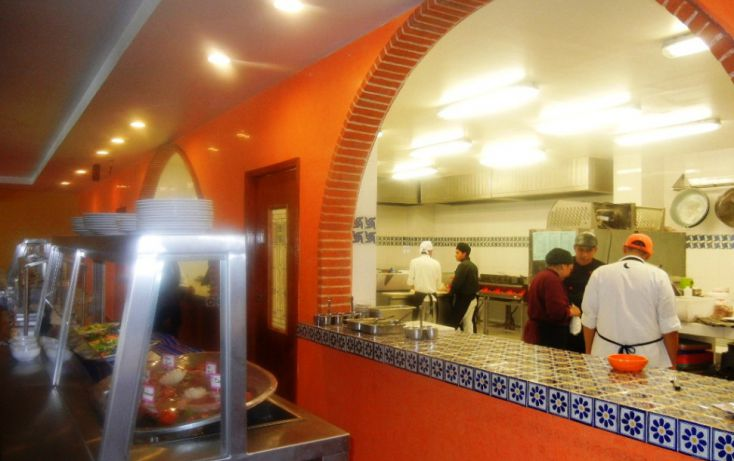 Foto de local en venta en, santa águeda, ecatepec de morelos, estado de méxico, 1067173 no 10
