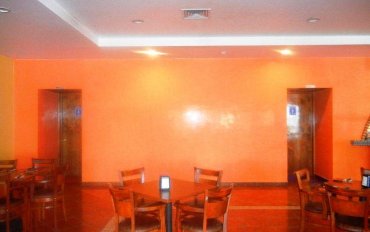 Foto de local en venta en, santa águeda, ecatepec de morelos, estado de méxico, 1067173 no 13