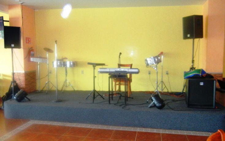 Foto de local en venta en, santa águeda, ecatepec de morelos, estado de méxico, 1067173 no 14