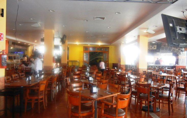 Foto de local en venta en, santa águeda, ecatepec de morelos, estado de méxico, 1067173 no 15