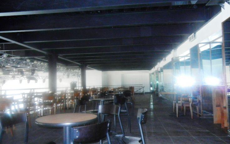 Foto de local en venta en, santa águeda, ecatepec de morelos, estado de méxico, 1067173 no 20