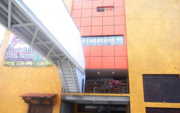 Foto de local en venta en, santa águeda, ecatepec de morelos, estado de méxico, 1067173 no 25