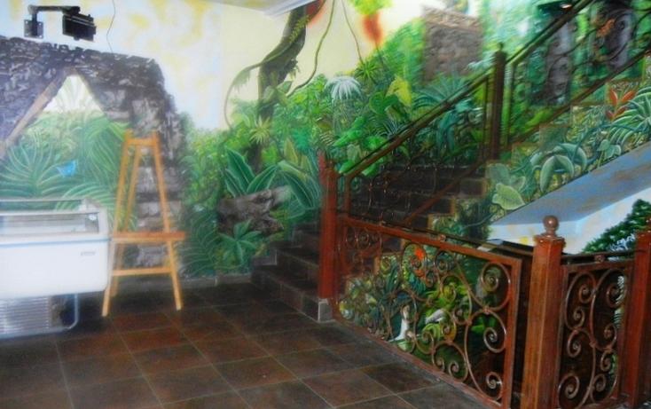 Foto de local en venta en  , santa ?gueda, ecatepec de morelos, m?xico, 1835784 No. 02