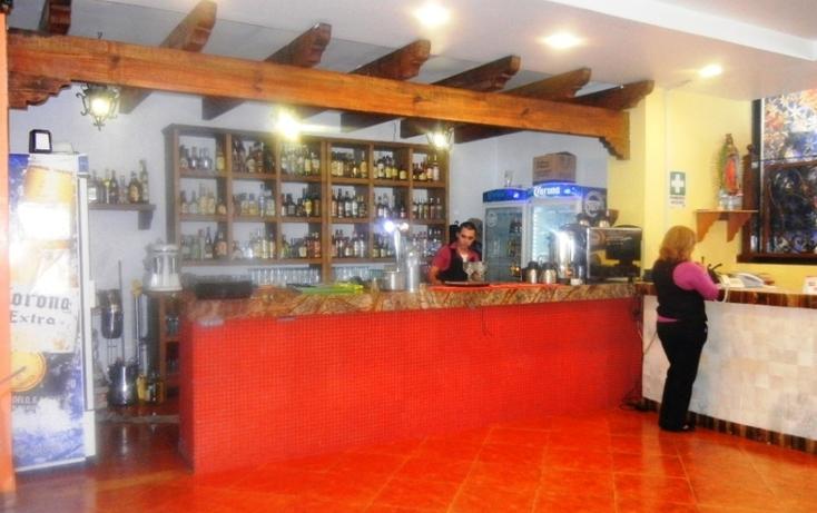 Foto de local en venta en  , santa ?gueda, ecatepec de morelos, m?xico, 1835784 No. 07