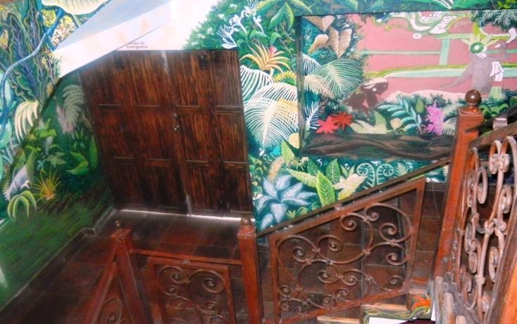 Foto de local en venta en  , santa ?gueda, ecatepec de morelos, m?xico, 1835784 No. 08