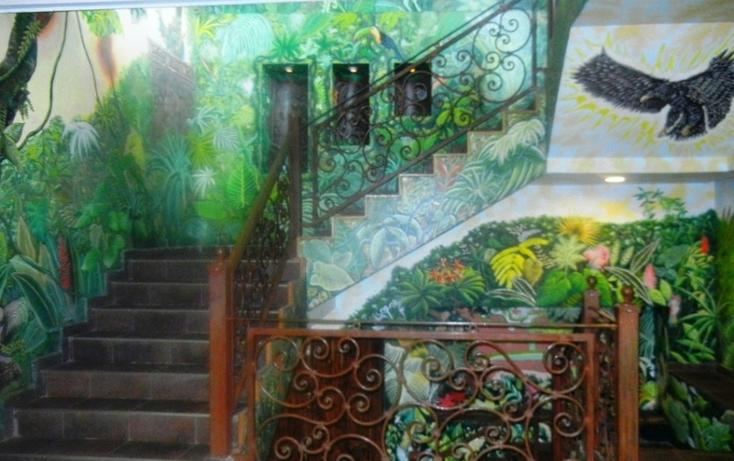 Foto de local en venta en  , santa ?gueda, ecatepec de morelos, m?xico, 1835784 No. 09