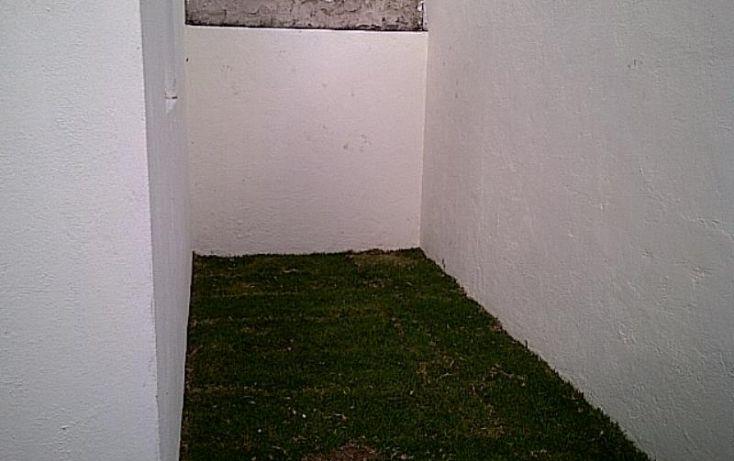 Foto de casa en venta en santa amalia 12,14,16, real del valle, tlajomulco de zúñiga, jalisco, 1934198 no 09