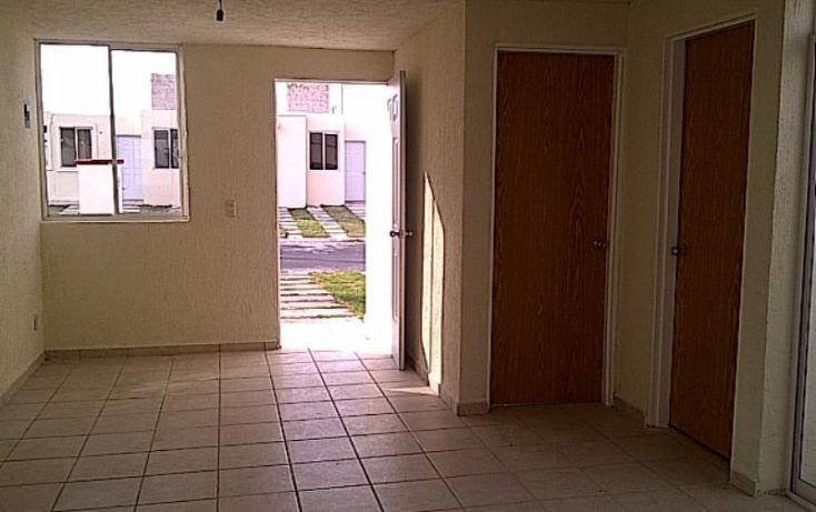 Foto de casa en venta en santa amalia 12,14,16, real del valle, tlajomulco de zúñiga, jalisco, 1934198 no 11