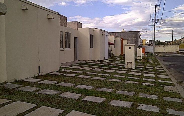 Foto de casa en venta en santa amalia 12,14,16, real del valle, tlajomulco de zúñiga, jalisco, 1934198 no 12