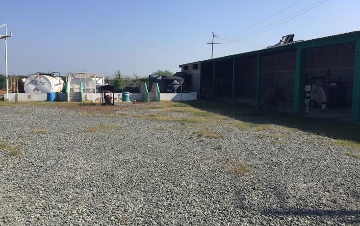 Foto de terreno comercial en renta en  , santa amalia, altamira, tamaulipas, 1813110 No. 03