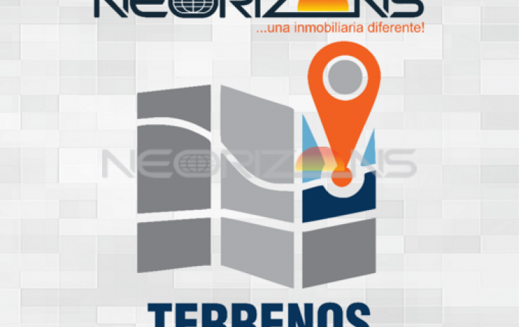 Foto de terreno habitacional en venta en, santa amalia, altamira, tamaulipas, 1990428 no 01