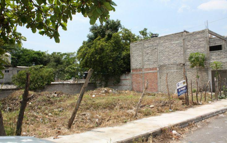 Foto de terreno comercial en venta en, santa amalia, colima, colima, 1291213 no 02