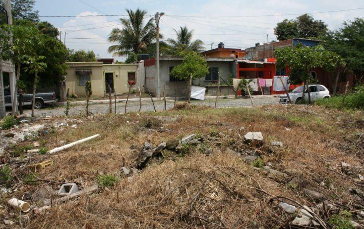 Foto de terreno comercial en venta en, santa amalia, colima, colima, 1291213 no 03