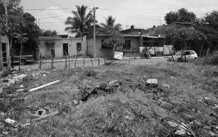 Foto de terreno comercial en venta en  , santa amalia, colima, colima, 1291213 No. 03