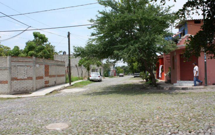 Foto de terreno comercial en venta en, santa amalia, colima, colima, 1291213 no 04