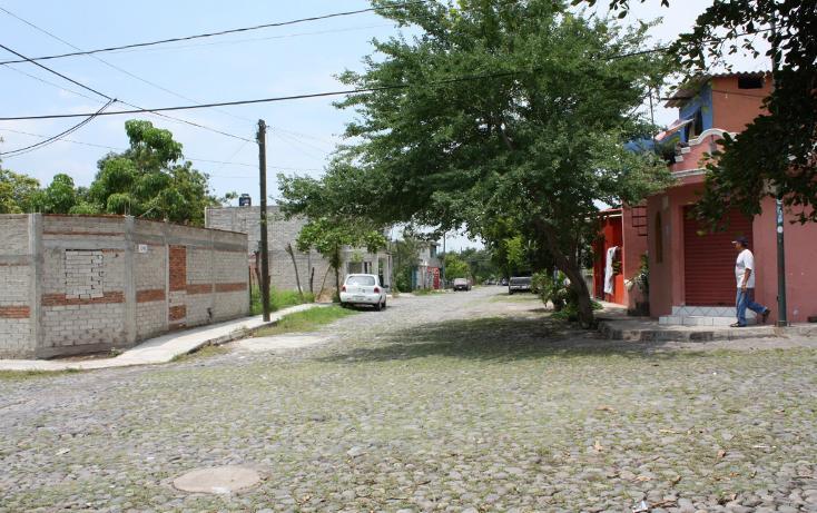 Foto de terreno comercial en venta en  , santa amalia, colima, colima, 1291213 No. 04