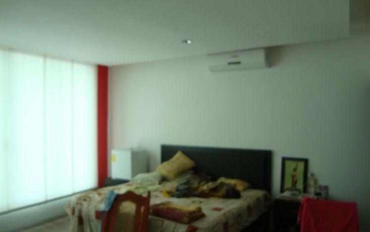 Foto de casa en venta en, santa amalia, comalcalco, tabasco, 1461687 no 05