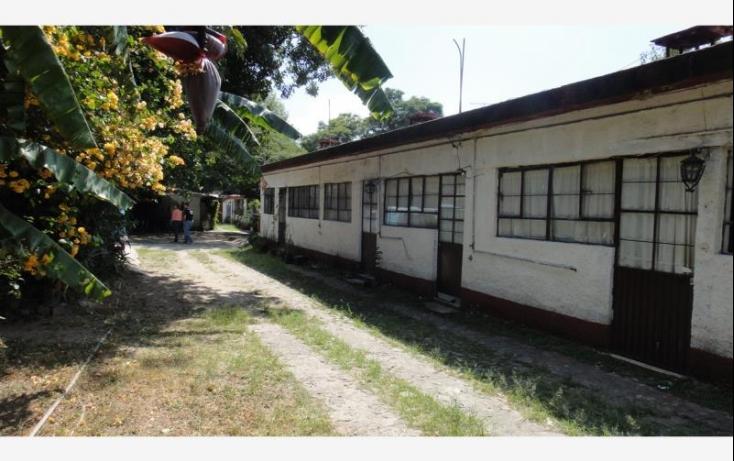 Foto de terreno habitacional en venta en santa ana 28, las fuentes, zapopan, jalisco, 534740 no 01