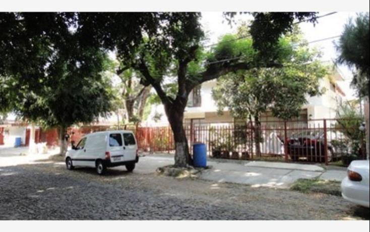 Foto de terreno habitacional en venta en santa ana 28, las fuentes, zapopan, jalisco, 534740 no 02