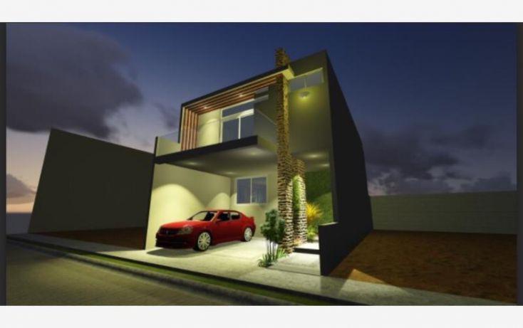 Foto de casa en venta en santa ana 4109, real del valle, mazatlán, sinaloa, 969557 no 02