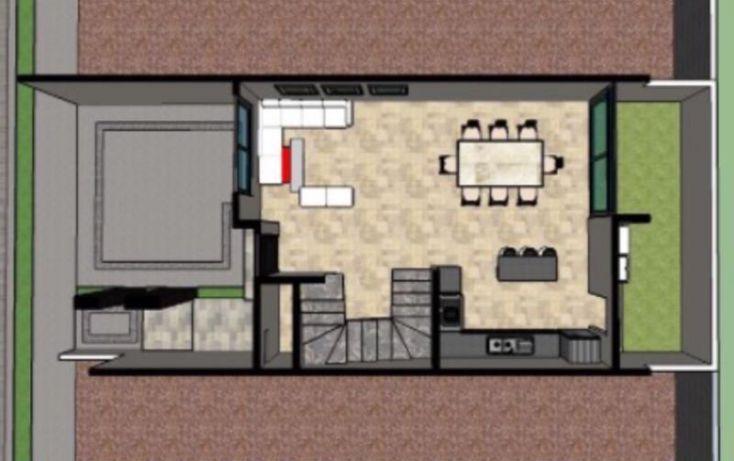 Foto de casa en venta en santa ana 4109, real del valle, mazatlán, sinaloa, 969557 no 03
