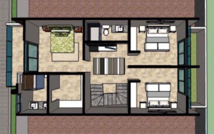 Foto de casa en venta en santa ana 4109, real del valle, mazatlán, sinaloa, 969557 no 04