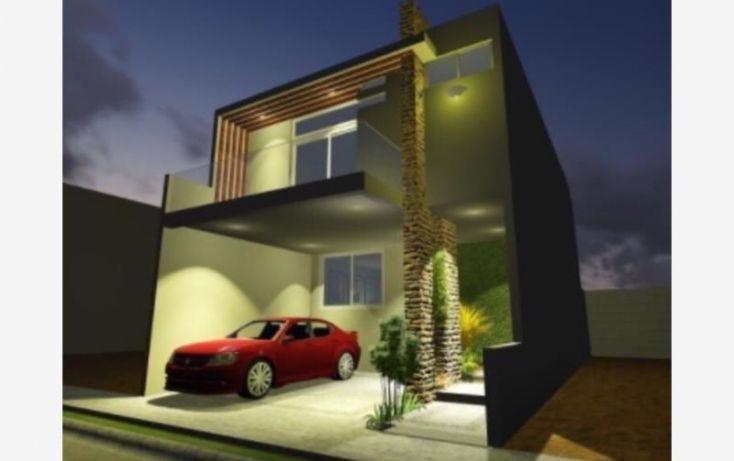 Foto de casa en venta en santa ana 4109, real del valle, mazatlán, sinaloa, 969557 no 06